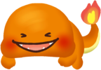 SmileCostume004 2.png
