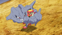 Brock Steelix Legatutto.png