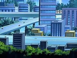 Città del Commercio.png