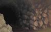 Grotta di mezzo HGSS notte.png