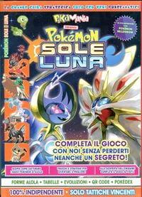 Pika Mania Speciale 3 - (Sprea Editori).jpg