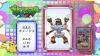 Pokémon Quiz XY052.png