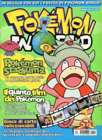 Rivista Pokémon World 20 - agosto 2002 (Play Press).png