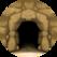 Xy grotta.png