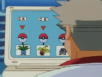 Laboratorio Professor Oak Weepinbell.png