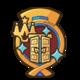 Masters Emblema Fenomeno schiacciante.png