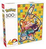 Puzzle da 500 pezzi 1.8x7.9x7.9in Set.03350 No.033539 della Buffalo Games (2019).jpg