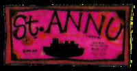 RV Biglietto nave artwork.png