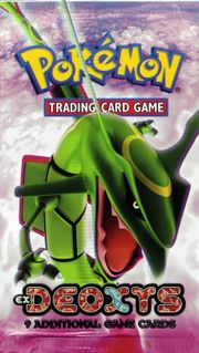 EX8 Booster Rayquaza.jpg