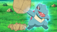 Khoury Totodile Troppoforte.png