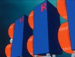 Macchina lanciatrice del Team Rocket.png