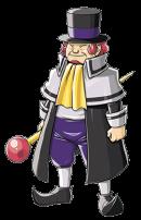 Magoss Ranger.png