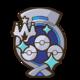 Masters Emblema Maestria inattaccabile.png