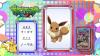 Pokémon Quiz XY088.png