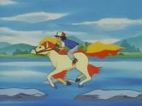 Ponyta di Ash.png