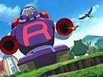 Robot AG133.png