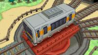 Roteolia Treno 6.png