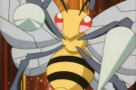 Isola Pummelo Beedrill.png