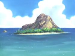 Isola di Maisie.png