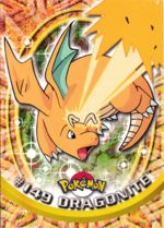 Topps Series 3 149.png