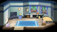 Casa del giocatore camera giocatore M SL.png