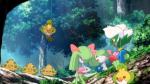Colline Pokémon vari Pokémon.png