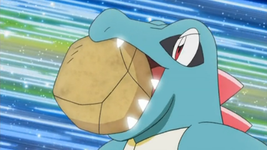 Khoury Totodile Sgranocchio.png