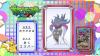 Pokémon Quiz XY054.png