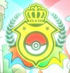 Torneo Mondiale per l'Incoronazione logo anime.png