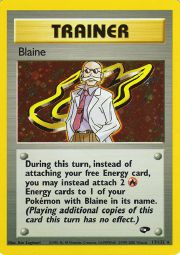 BlaineGymChallenge17.jpg