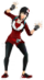 GO f Mime.png