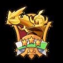 Masters Emblema Padre... o nemico? 3★.png
