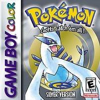 Pokemon Argento boxart EN.jpg