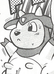 Red Miltank PM.png