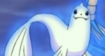Dewgong Clone.png