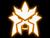 Emblema Entei Tracce di luce.png