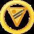 GO Veterano della Lega Ultra Oro.png