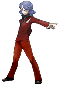 Luciano DP.png