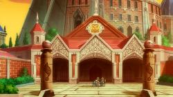 Palestra di Yantaropoli anime.png