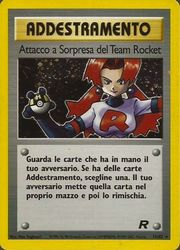 RocketSneakAttackTeamRocket72.jpg