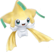 Artwork385 Pokkén.png