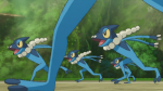 Ash Frogadier Doppioteam.png