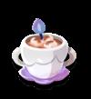 Café Mix Marshocolat Litwick.png