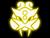 Emblema Raikou Tracce di luce.png