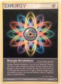 EnergiaArcobalenoR&Z.png