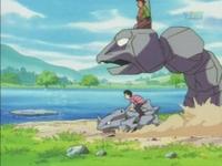 Grande corsa Pokémon Rhyhorn.png