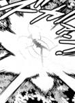 Ibis Tsareena Floriscoppio Sfolgorante Adventures.png
