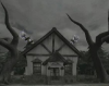 Villa di Kaminko.png