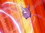 Brock Crobat Sonicboom.png