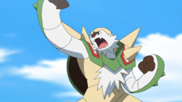 Crescenzio Chesnaught.png
